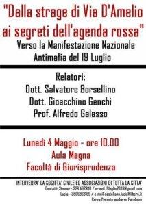 agenda_rossa_palermo_4_maggio
